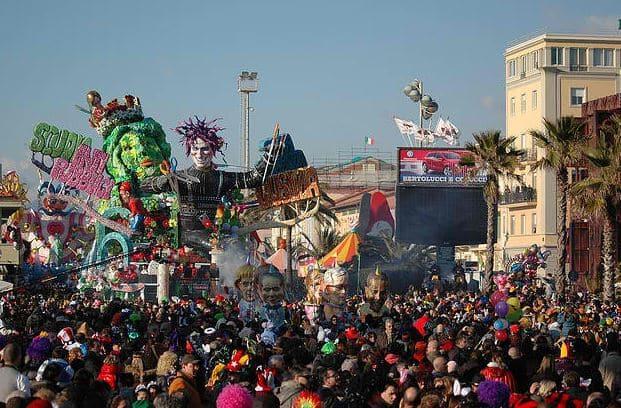 Carnival even more fun to attend